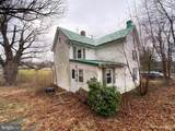 1128 Old Westminster Pike - Photo 3
