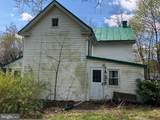 1128 Old Westminster Pike - Photo 4