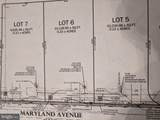 Lot 5 Maryland Avenue - Photo 4