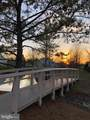 4009 Bridgepointe Drive - Photo 4