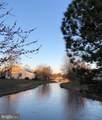 4009 Bridgepointe Drive - Photo 5