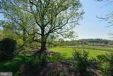 6375 Forster Lane - Photo 34
