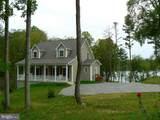 24186 Lands End Drive - Photo 1