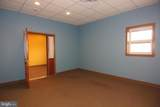 301 West Chester Pike - Photo 5