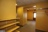 301 West Chester Pike - Photo 6