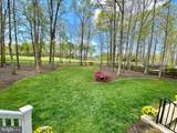 10904 Chatham Ridge Way - Photo 48