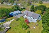 26756 Jersey Road - Photo 10