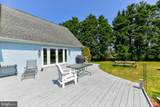 26756 Jersey Road - Photo 19