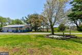 26756 Jersey Road - Photo 24
