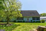 26756 Jersey Road - Photo 31