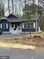 19 Concord Lane - Photo 10