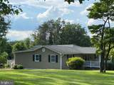 6575 Howellsville Road - Photo 3
