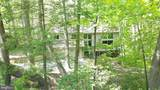 6263 Occoquan Forest Drive - Photo 38