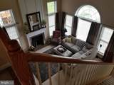 8171 Douglas Fir Drive - Photo 8