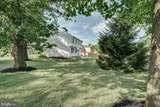 379 Chew Road - Photo 4