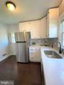 5726 Franklin Street - Photo 2