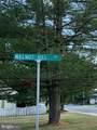 327 Walnut Hill Drive - Photo 2