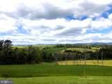 368 Ridge Hollow Rd - Photo 8