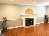 1523 Foster Road - Photo 30
