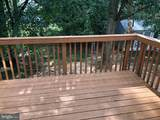 1523 Foster Road - Photo 63