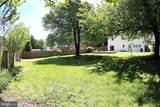 11308 Brandywine Road - Photo 6