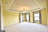 203 Community Center Avenue - Photo 41