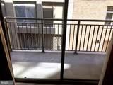 2425 L Street - Photo 18