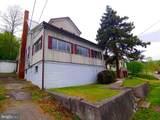 260 Wood Street - Photo 36