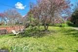 4833 Broad Brook Drive - Photo 21