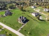14302 Oak Meadow Road - Photo 77