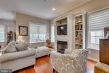 606 Andrew Hill Road - Photo 2