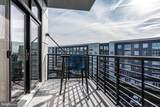 575 Goddard Boulevard - Photo 5