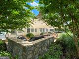 21079 Mill Branch Drive - Photo 60