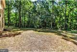 15 Madelyn Drive - Photo 10