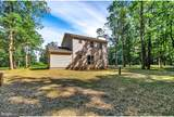 15 Madelyn Drive - Photo 8