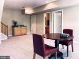 10710 Lake Forest Drive - Photo 64