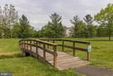 5807 Hickory Hollow Lane - Photo 54