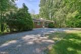 24 Solebury Mountain Road - Photo 3