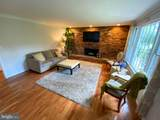 4708 Norbeck Road - Photo 13