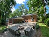 4708 Norbeck Road - Photo 28