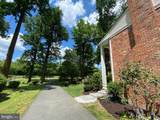 4708 Norbeck Road - Photo 32