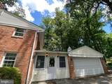 4708 Norbeck Road - Photo 33