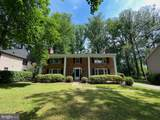 4708 Norbeck Road - Photo 34