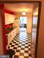 6210 Park Heights Avenue - Photo 11