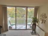 6210 Park Heights Avenue - Photo 19
