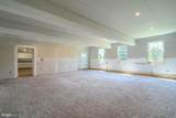 760 New Chester Road - Photo 21