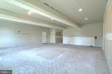 760 New Chester Road - Photo 22