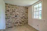 760 New Chester Road - Photo 31