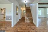 760 New Chester Road - Photo 32