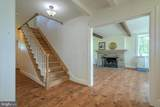 760 New Chester Road - Photo 33
